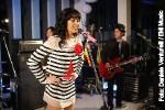Will Katy Perry die Weltherrschaft an sich reißen? Foto: Daniele Venturelli/EMI Music