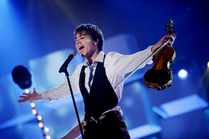 k640_alexander-rybak-eurovision-song-contest-fredrik-arff.jpg